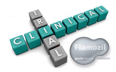 Studiu clinic Flamozil