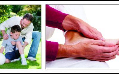 Flamozil este soluția optimă pentru tratarea oricărui tip de rană