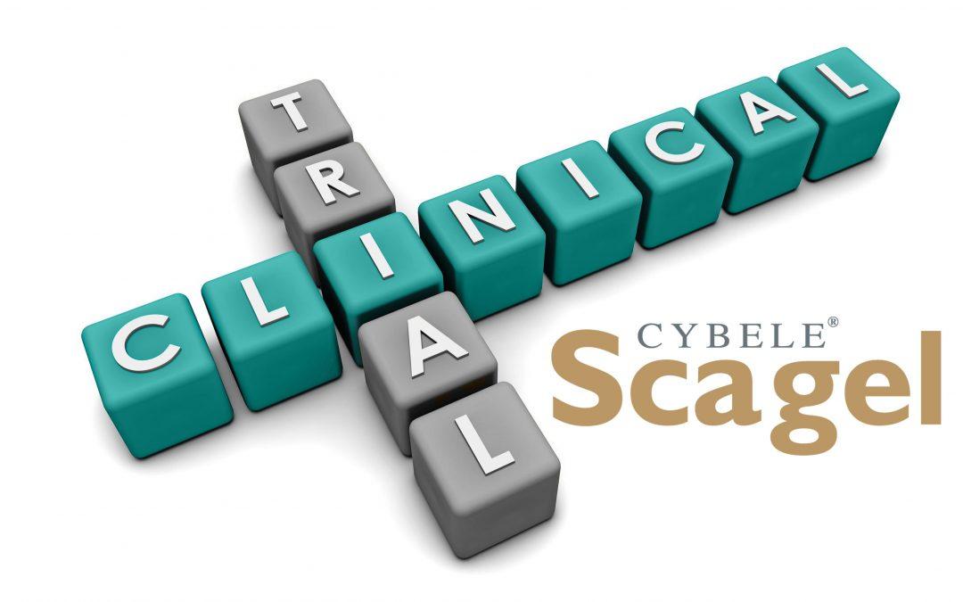 Studiu clinic Scagel